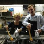 Peru Culinary Vacations - Day Tour Foto