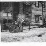 Tombstone Shootout