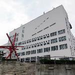 Technoseum Mannheim (ehemals Landesmuseum für Technik und Arbeit) Foto