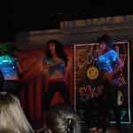 Club Aida Foto