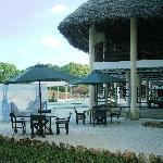 Foto de Royal Tulia resort