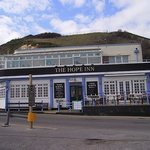 Foto The Hope Inn