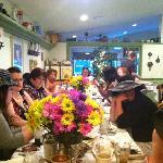 Cafe Campbelltown