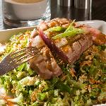 Napa Salad