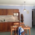 Foto de Grand Leoniki Residence