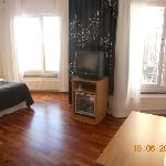 My room 566