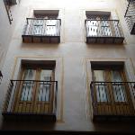 Photo of Home & Heritage Apartamentos