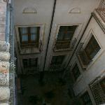 Foto de Home & Heritage Apartamentos