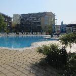Photo of Hotel Sredets