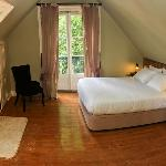 Oh Casa Sintra. Master Suite