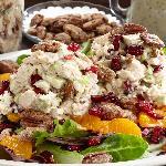 Door County Chicken Salad