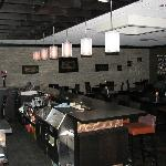 Quattro Bar
