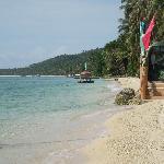 Idealic Island