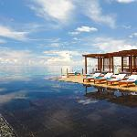 Viceroy Maldives Foto