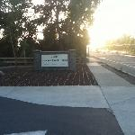 Serrano Creek Ranch Equestrian Center Foto