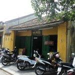 ภาพถ่ายของ Com Ga Ba Buoi, Hoi An