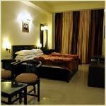 Hong kong suite II