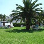 Hotel Gran Sol Ibiza Foto