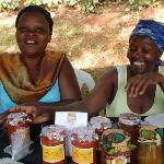 Farmers & craft markets