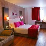 Photo of Hotel balladins Villejuif