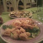 frittura+verdure