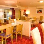 Premier Inn Birmingham South - Hall Green