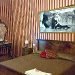 """suite """"Fellini"""""""