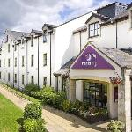 ‪Premier Inn Glasgow (Milngavie) Hotel‬