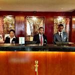 Photo of Jupiter International Hotel - Bole