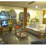 Foto de Hostel 828 Bed & Breakfast