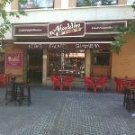 صورة فوتوغرافية لـ Restaurante Aladdin