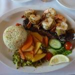 Danny's Inn Restaurant & Conference Centre