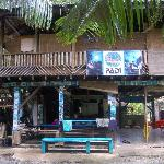 Photo de Punta Uva Dive Center