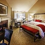 Parker Suite