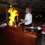 Φωτογραφία: Sizzlers Restaurant