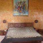 Photo of Malonda Lodge