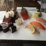 Photo of Nanatori Japanese Restaurant