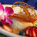 Foto di Roessler's Restaurant