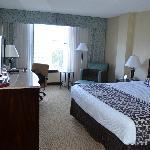 Room 1723