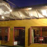 Photo of Brocolino Restaurante