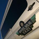 Silver Spur Tours Los Angeles