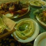 Kasem food
