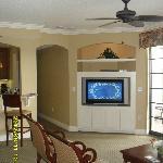 LK-2301 Living Room