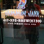 Foto de Jammin Java