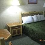Kind room # 62
