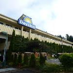 Days Inn Bellevue