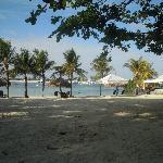 Maribago Bluewater Beach Resort,Royal Bungalow