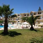 Foto de Cronulla Hotel