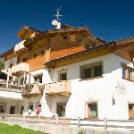 HOTEL ALEGRA