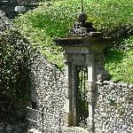Borgo Medievale Clanezzo